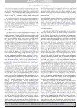 SUMA NeuroImage - the AFNI/NIfTI Server - National Institutes of ... - Page 2