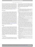 SUMA NeuroImage - the AFNI/NIfTI Server - National Institutes of ... - Page 6