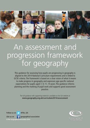 GA Assessment 4pp flyer-3