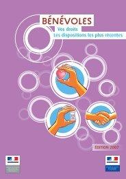 Guide du bénévole - LPO Charente-Maritime