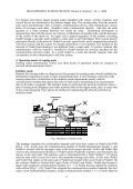 Construction of Flexible Sensing Node Network for Monitoring ... - Page 2