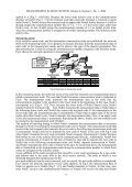 Construction of Flexible Sensing Node Network for Monitoring ... - Page 3