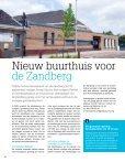 september - Stad Harelbeke - Page 4