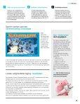 september - Stad Harelbeke - Page 5