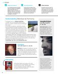 september - Stad Harelbeke - Page 6