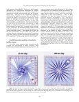 Get PDF - Gene Therapy & Molecular Biology - Page 2