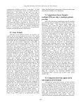 Get PDF - Gene Therapy & Molecular Biology - Page 4