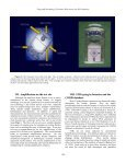 Get PDF - Gene Therapy & Molecular Biology - Page 6