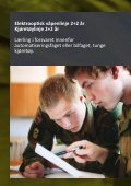 TA FÅ BLI - Forsvaret - Page 2