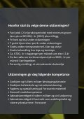 TA FÅ BLI - Forsvaret - Page 3