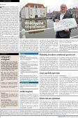 25 februari - Delft.nl - Page 2