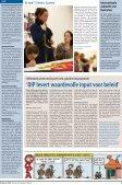 25 februari - Delft.nl - Page 3