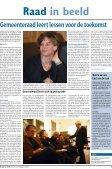 25 februari - Delft.nl - Page 5