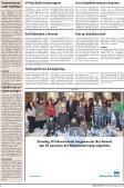 25 februari - Delft.nl - Page 6