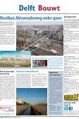 25 februari - Delft.nl - Page 7