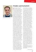 Landeskongress - SGB - CISL - Seite 3