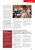 Landeskongress - SGB - CISL - Seite 5