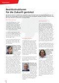 Landeskongress - SGB - CISL - Seite 6