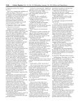 Amendments_to_Part_139 _Final_Rule_1_16_13.pdf - Page 4