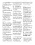 Amendments_to_Part_139 _Final_Rule_1_16_13.pdf - Page 5