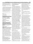 Amendments_to_Part_139 _Final_Rule_1_16_13.pdf - Page 7