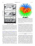 """""""extended"""" solar cycle in coronal emission - IOPscience - Page 2"""
