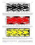 """""""extended"""" solar cycle in coronal emission - IOPscience - Page 3"""