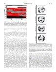 """""""extended"""" solar cycle in coronal emission - IOPscience - Page 4"""