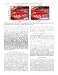 """""""extended"""" solar cycle in coronal emission - IOPscience - Page 7"""