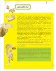 LEER, ESCRIBIR Y ARGUMENTAR - Escritorio de Educación Rural - Page 5