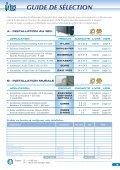 DISTRIBUTION - Page 3