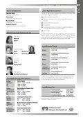 Anmeldung an Volkshochschule im Alb-Donau-Kreis eV ... - Page 3