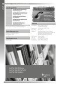 Anmeldung an Volkshochschule im Alb-Donau-Kreis eV ... - Page 4