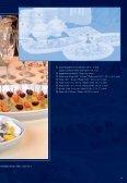Teller flach 20 cm Meran / Plate flat 2/3 inch Teller flach 26 ... - BPS.bg - Page 5