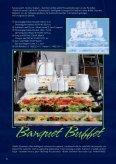 Teller flach 20 cm Meran / Plate flat 2/3 inch Teller flach 26 ... - BPS.bg - Page 7