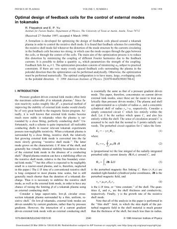 shop Parallel and Distributed Computation Numerical Methods