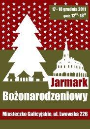 Jarmark Bożonarodzeniowy.pdf