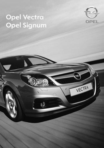 opel vectra dane techniczne - Opel Dixi-Car