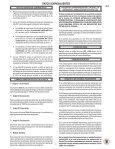 2012 - Departamento de Hacienda - Gobierno de Puerto Rico - Page 4