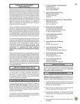 2012 - Departamento de Hacienda - Gobierno de Puerto Rico - Page 5