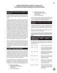 2012 - Departamento de Hacienda - Gobierno de Puerto Rico - Page 7