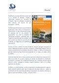 Diagnóstico de Seguridad Vial en América Latina - Instituto Vial ... - Page 2