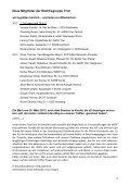 BEZIRKSGRUPPE - Trier - WGfF - Page 3