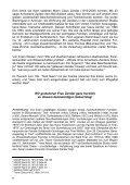 BEZIRKSGRUPPE - Trier - WGfF - Page 6
