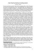 BEZIRKSGRUPPE - Trier - WGfF - Page 7
