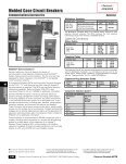 Electronic and Communications Accessories - Siemens - Page 2