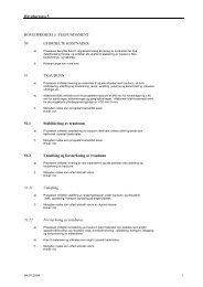 Hovedprosess 5 HOVEDPROSESS 5. VEGFUNDAMENT 50 ...