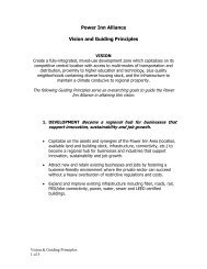 "link to ""Guiding Principles - Power Inn Alliance"