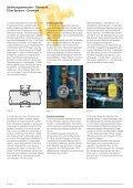 Sensoren für Strömung Druck Füllstand Temperartur ... - Elion - Page 4