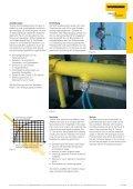 Sensoren für Strömung Druck Füllstand Temperartur ... - Elion - Page 5